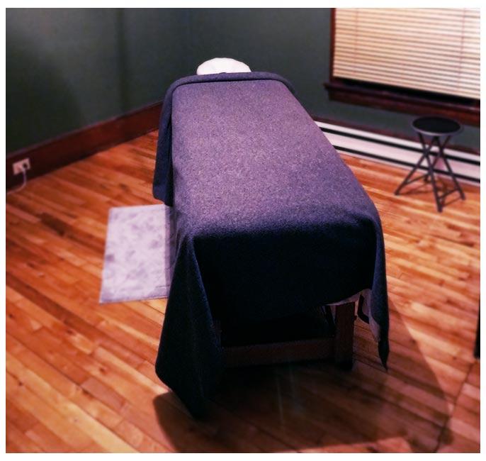 massage su dois saint jean sur richelieu massage sur chaise massage domicile massage pour. Black Bedroom Furniture Sets. Home Design Ideas